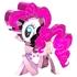 MMS333-Pinkie Pie