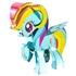 MMS334-Rainbow Dash