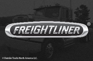 Go to Freightliner page