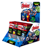 Picture of Legends Avengers Prepack