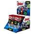 Legends Avengers Prepack - MED01PP