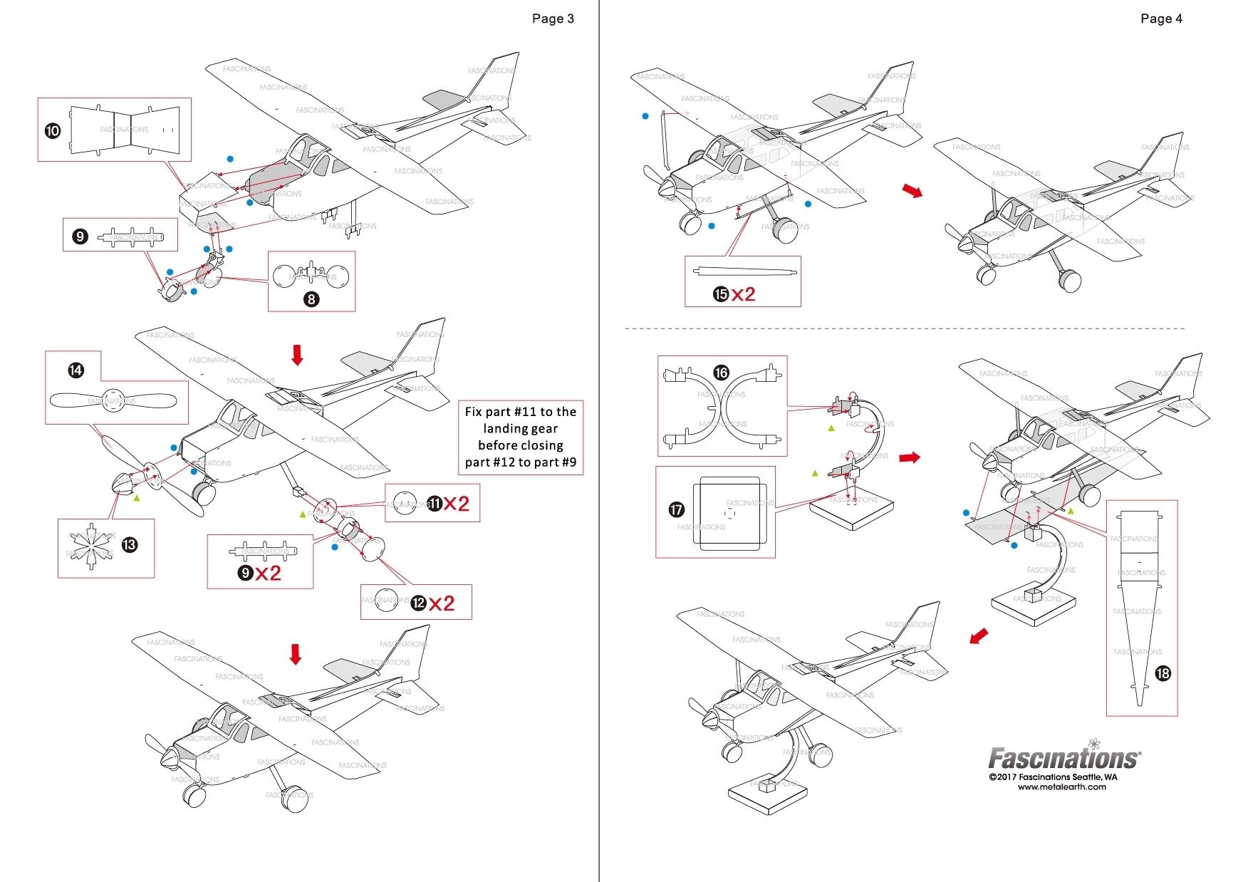 c172 engine diagram engine blueprint wiring diagram