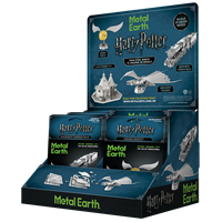 Picture of Harry Potter Prepack