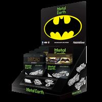Picture of Batman Prepack