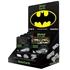 MMD48QPP - Batman Prepack
