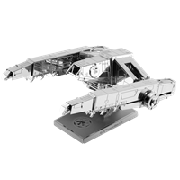 Picture of Imperial At-Hauler
