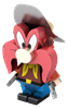 Picture of Yosemite Sam