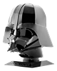 Picture of Darth Vader Helmet