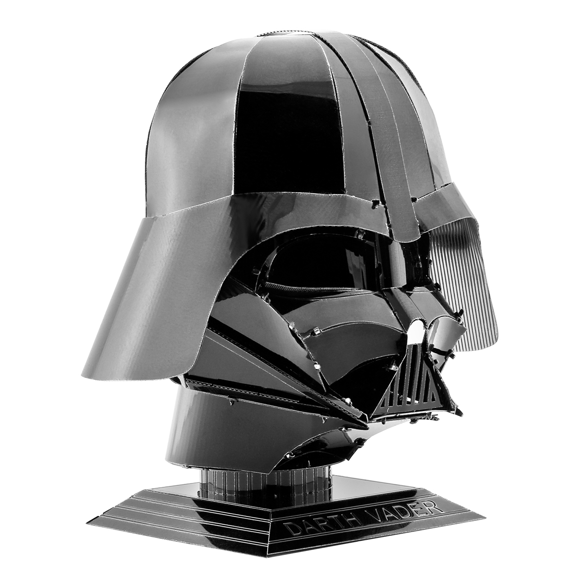c748d061b Picture of Darth Vader Helmet Picture of Darth Vader Helmet