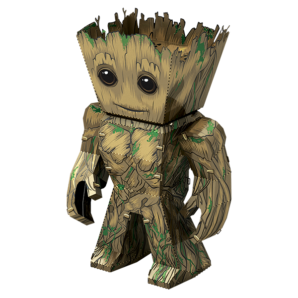 Picture of Groot