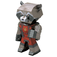 Picture of Rocket