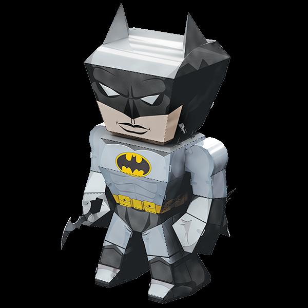 Picture of Batman