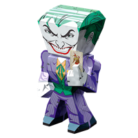 Picture of The Joker