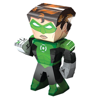 Picture of Green Lantern