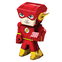 Picture of The Flash