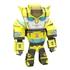 MEM052-Bumblebee