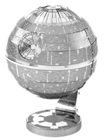 Picture of Star Wars Death Star