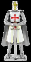 Picture of Premium Series Templar Knight