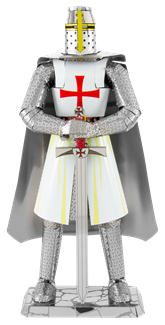Picture of Premium Series Templar Knight