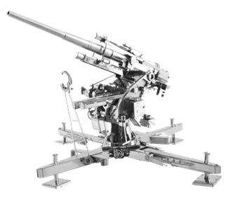 Picture of Premium Series German Flak 88
