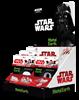 Picture of Star Wars Helmets Prepack