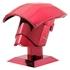 MMS317-Elite Praetorian Guard Helmet