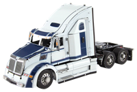 Picture of Western Star® 5700XE Phantom