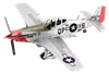 Picture of P-51D Mustang Sweet Arlene