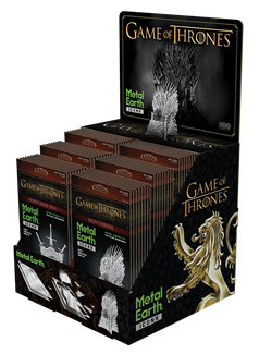 Picture of Game of Thrones Prepack