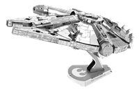 Picture of Premium Series Millennium Falcon