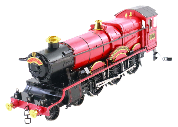 Picture of Premium Series Hogwarts Express