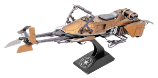 Picture of Speeder Bike