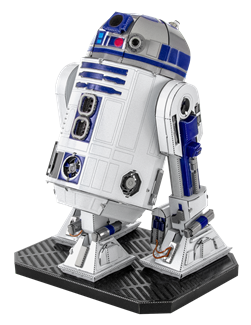 Picture of Premium Series R2-D2