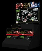 Picture of Star Wars Rise of Skywalker Prepack