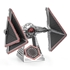 MMS417 Sith Tie Fighter