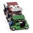 Picture of Golf Cart Set
