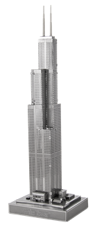 Picture of Premium Series Willis Tower