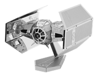 Picture of DV TIE Fighter
