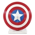MMS321 - Captain America Shield