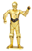 Picture of C-3PO™