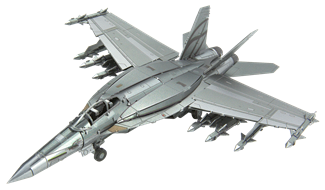 Picture of F/A-18 Super Hornet™