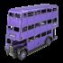 MMS464 - Knight Bus
