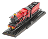 Picture of Hogwarts™ Express with Track