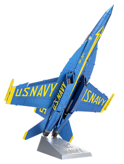 Picture of Blue Angels® F/A-18 Super Hornet™